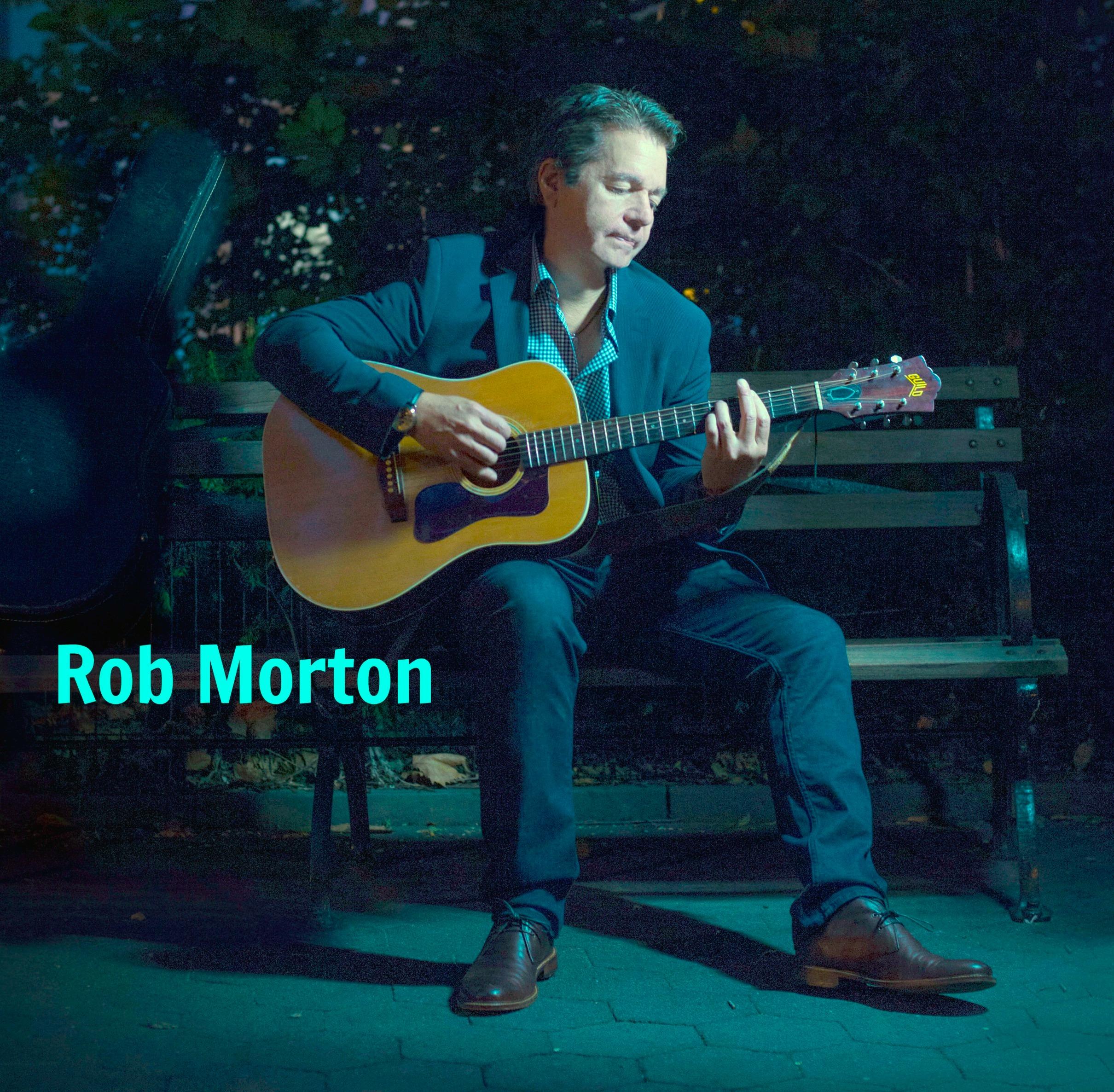 Rob Morton (Rob Slosberg).jpg