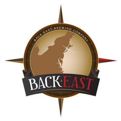 BackEast_companylogo_300dpi_400x400.jpg