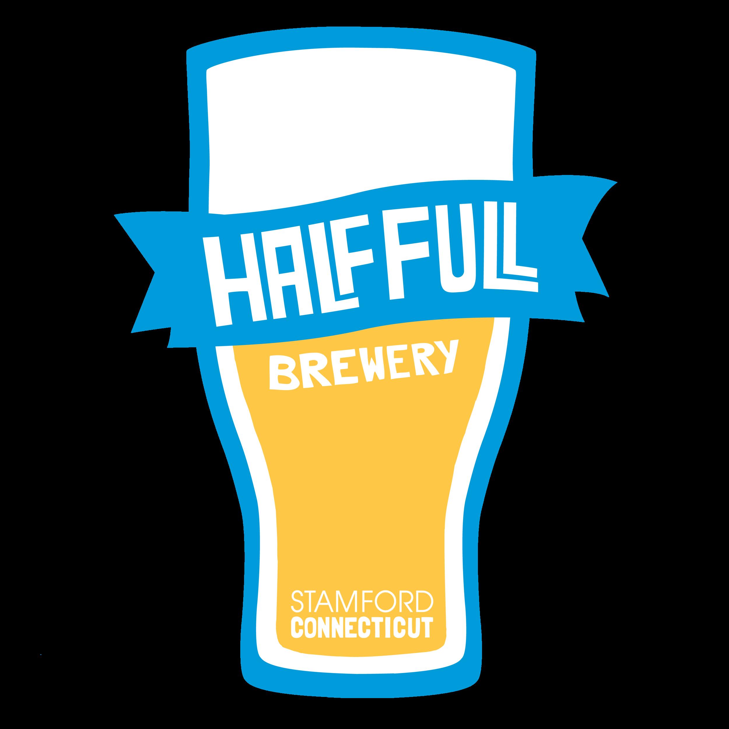 Half Full logo.png