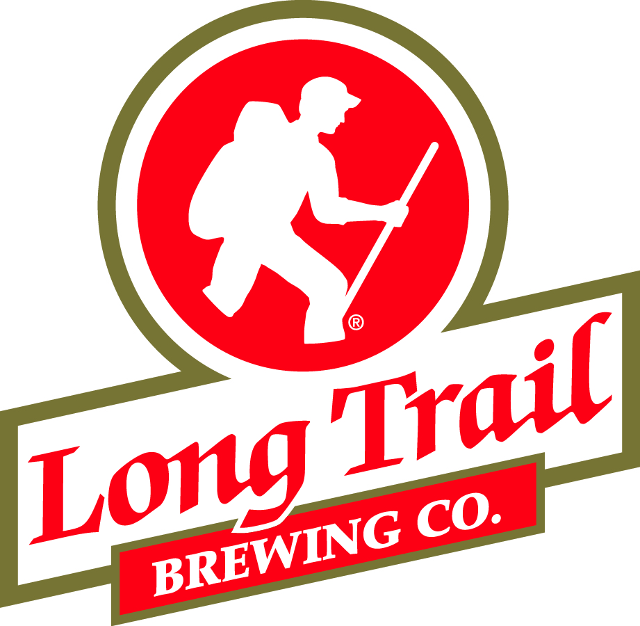 Long Trail Logo.jpg