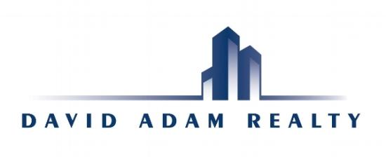 David adam realty 2011_LOGO.jpg