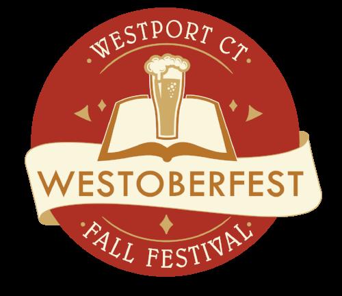 Westoberfest logo_books_V2-03.png