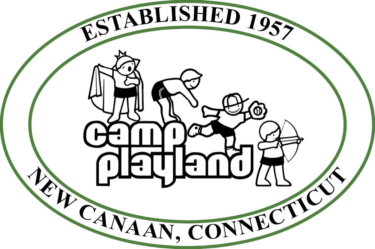 Playland Logo (1).jpg