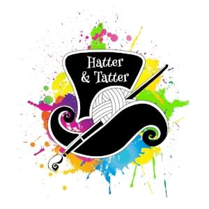 hatter and tatter logo.jpg