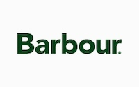 Logo_Large_Barbour_v1.png