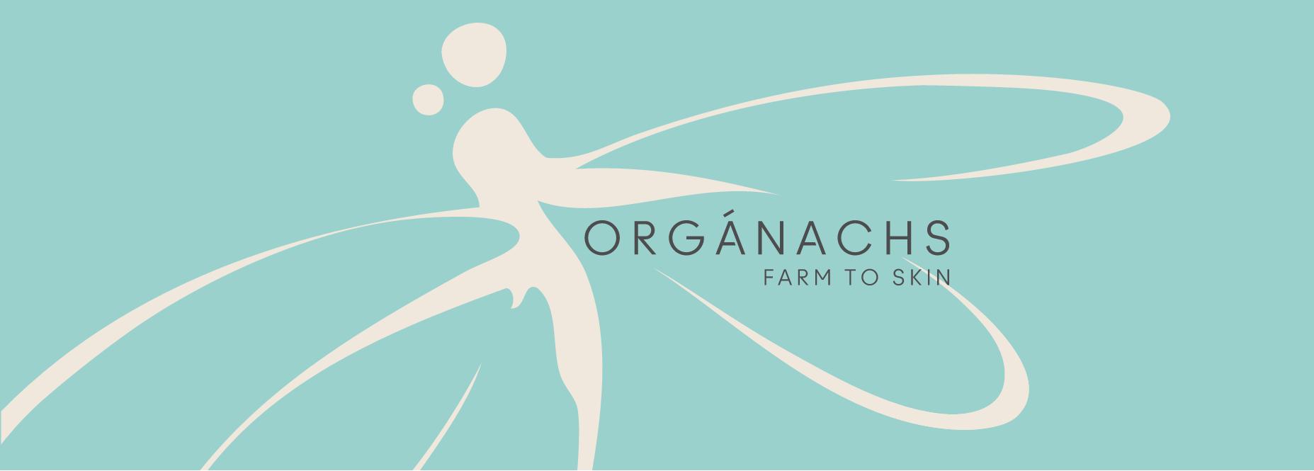 organachs-header-image.png