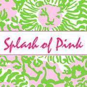 splash of pink.jpg