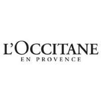 master-mechanical-services-inc-l-occitane-en-provence-city-place.png