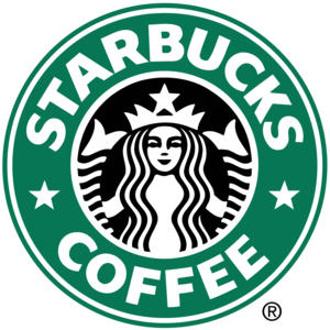 Starbucks_Coffee_Logo.png