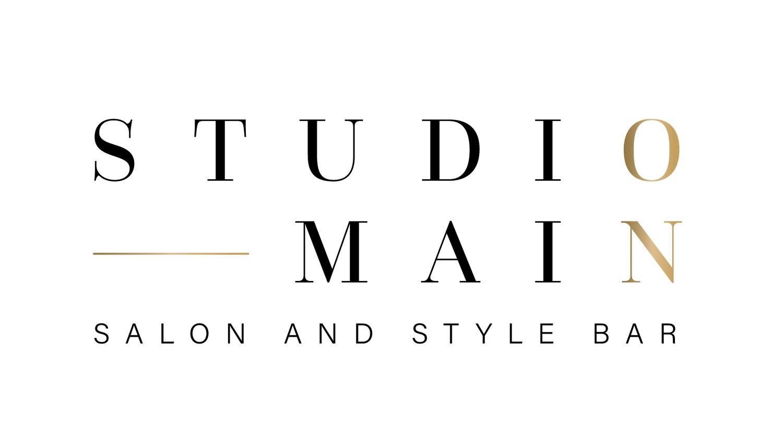 studioonmain_logo.png