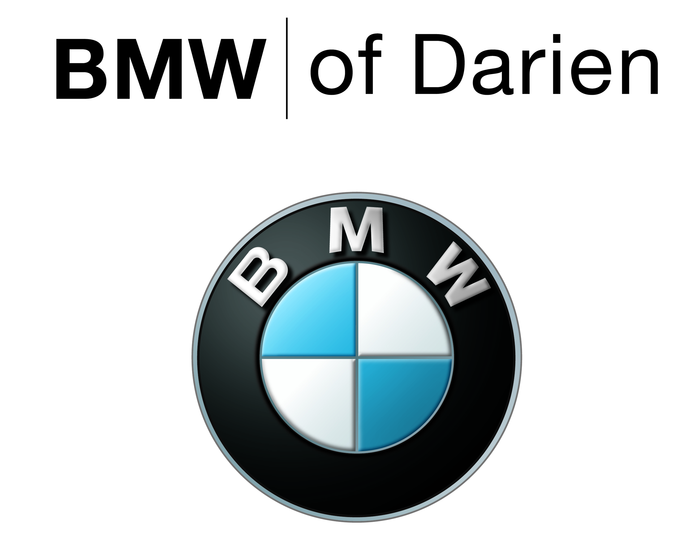 BMW of Darien.jpg