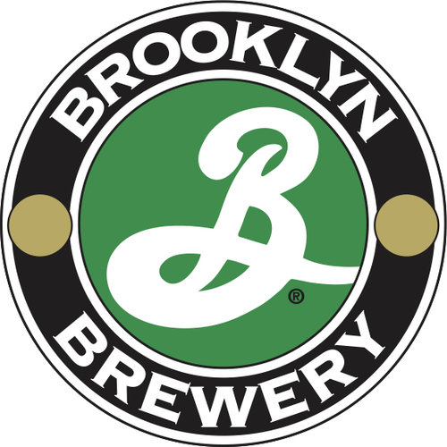 Brooklyn+Brewery+Logo+Color.jpg