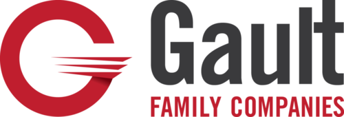 We are proud to recognize the Gault Family Company for generously underwriting the Kid's Create area.