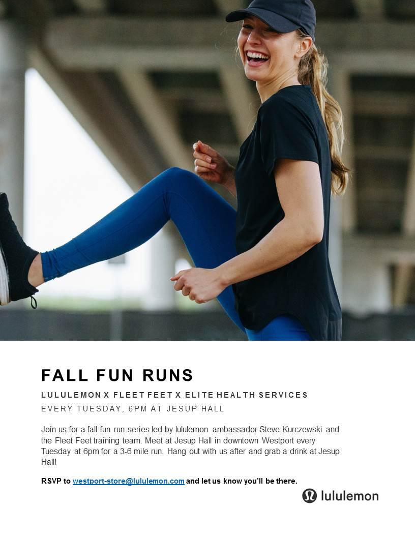 Fall Fun Runs.jpg