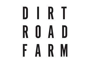dirt-road-farm.png