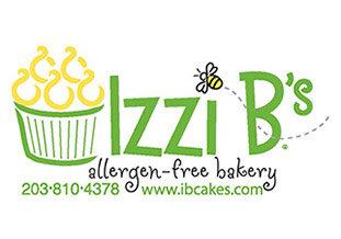 logo-izzy-b.jpg