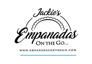 Jackies-Empanadas.png