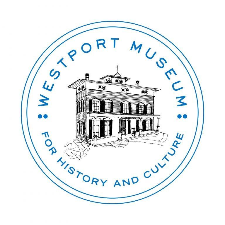 WestportMuseum_large-768x768.jpg