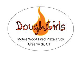 dough-girls.png