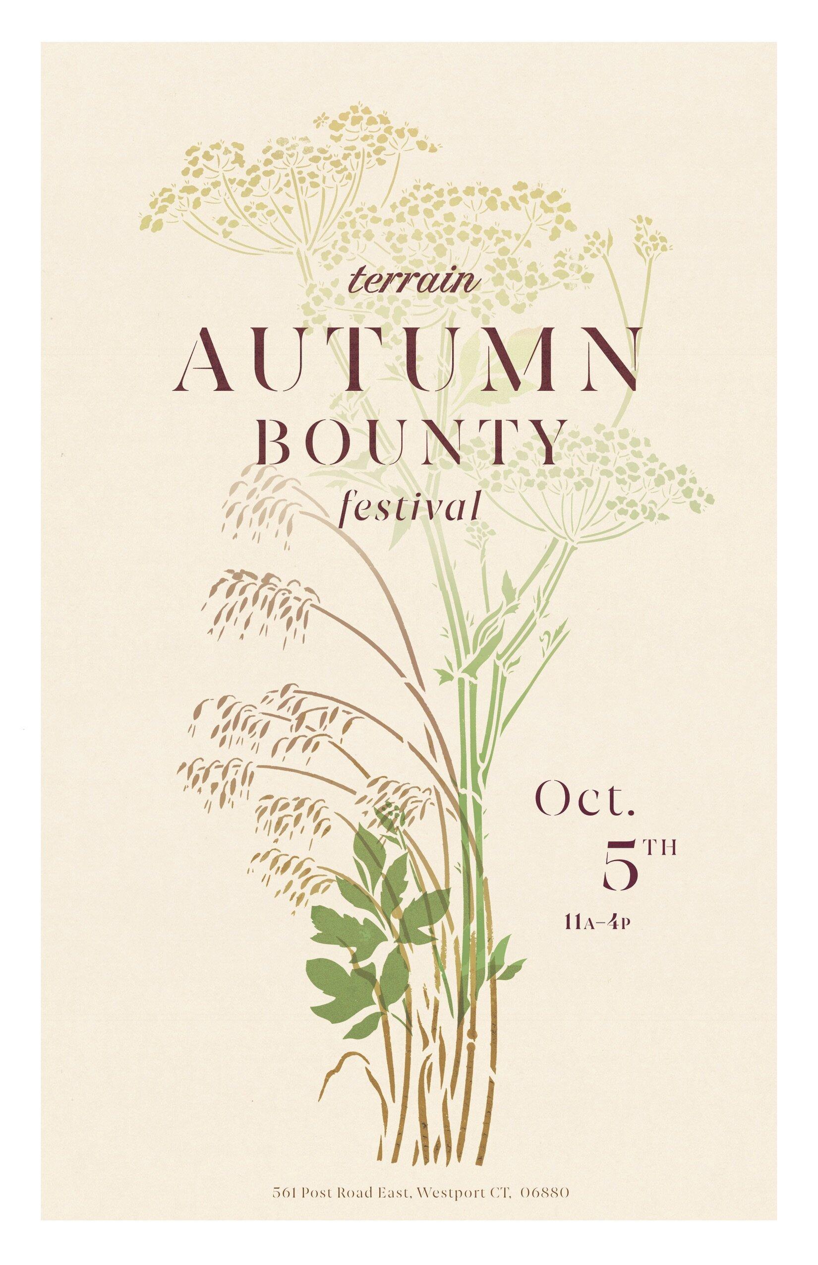 0819 Autumn Bounty 3002.jpg