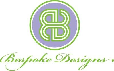 BESPOKE_DESIGNS_CIRCLE_REV-_no_TAG_1f34de9b-40d4-48bb-99af-fd97bdb50ecc_400x.jpg