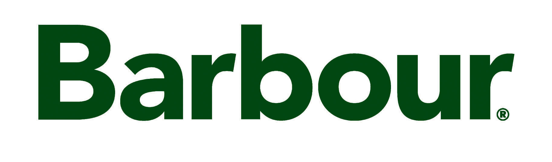 barbour-logo.jpg