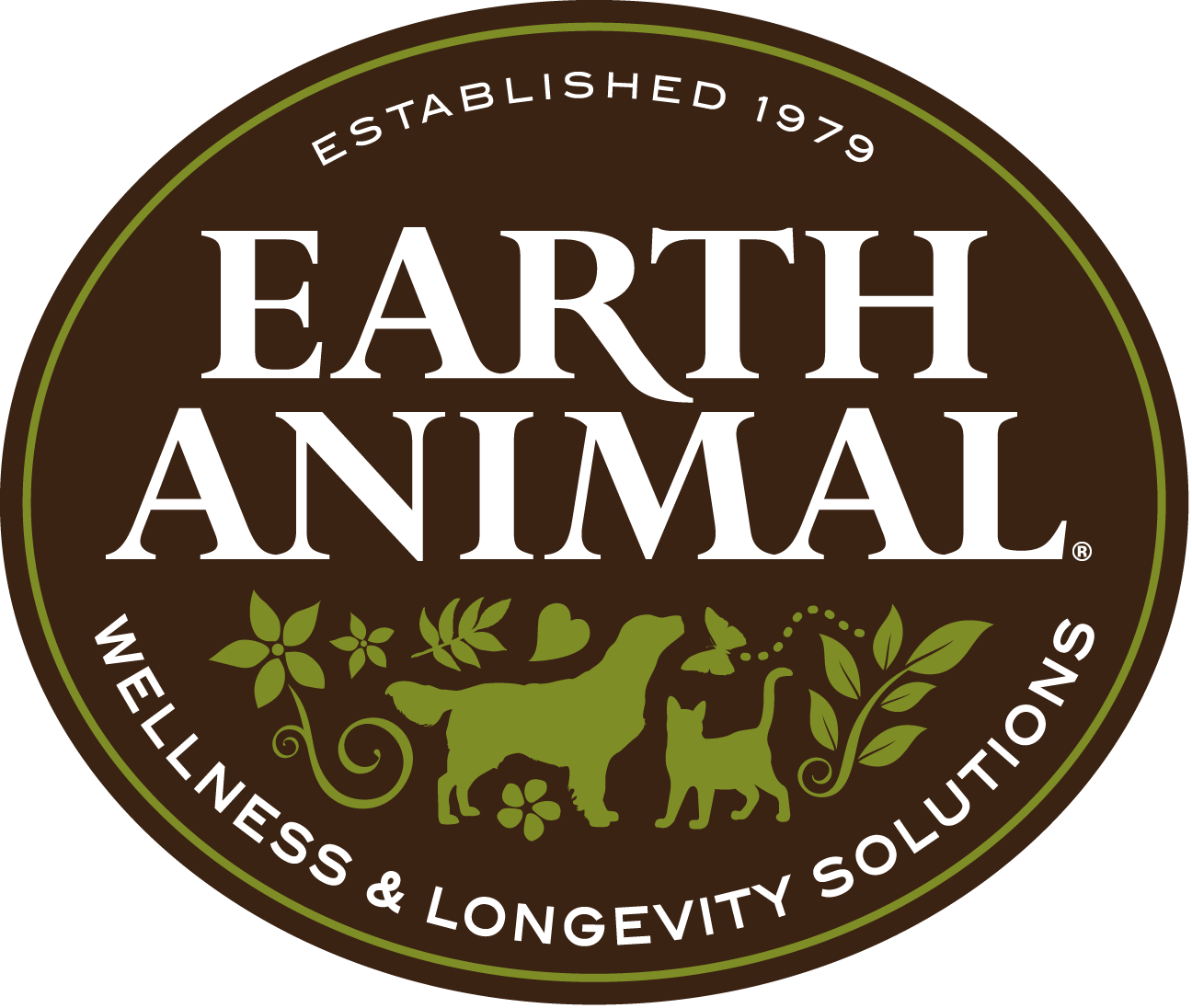 LOGO_Earth%20Animal_RGB.png