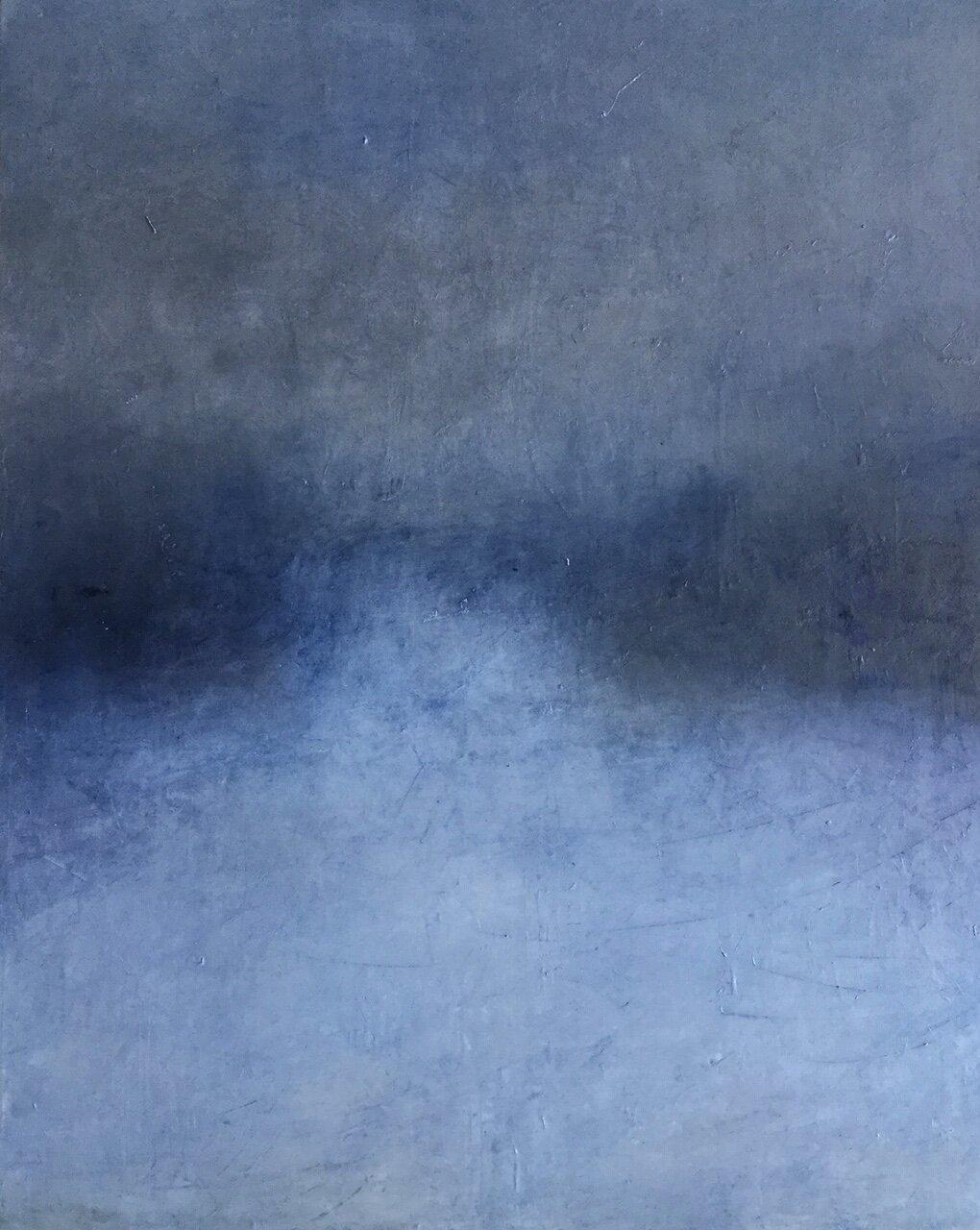 Passage (blue)