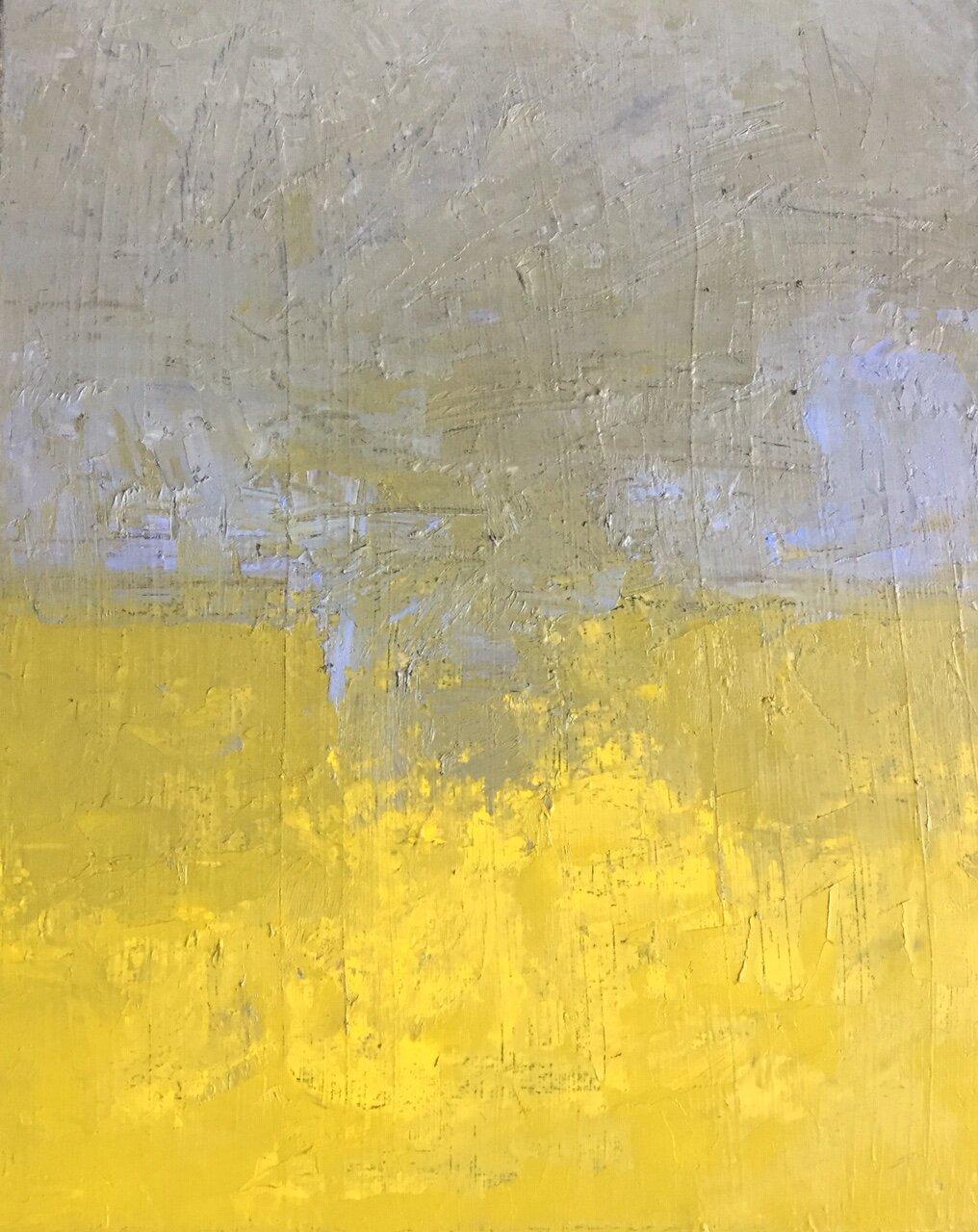 Passage (yellow, light-blue)