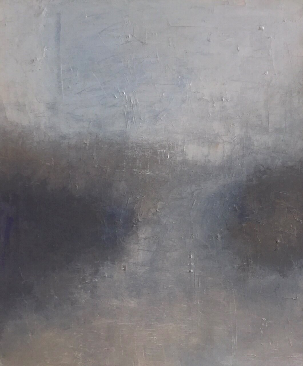 Passage I (grey)