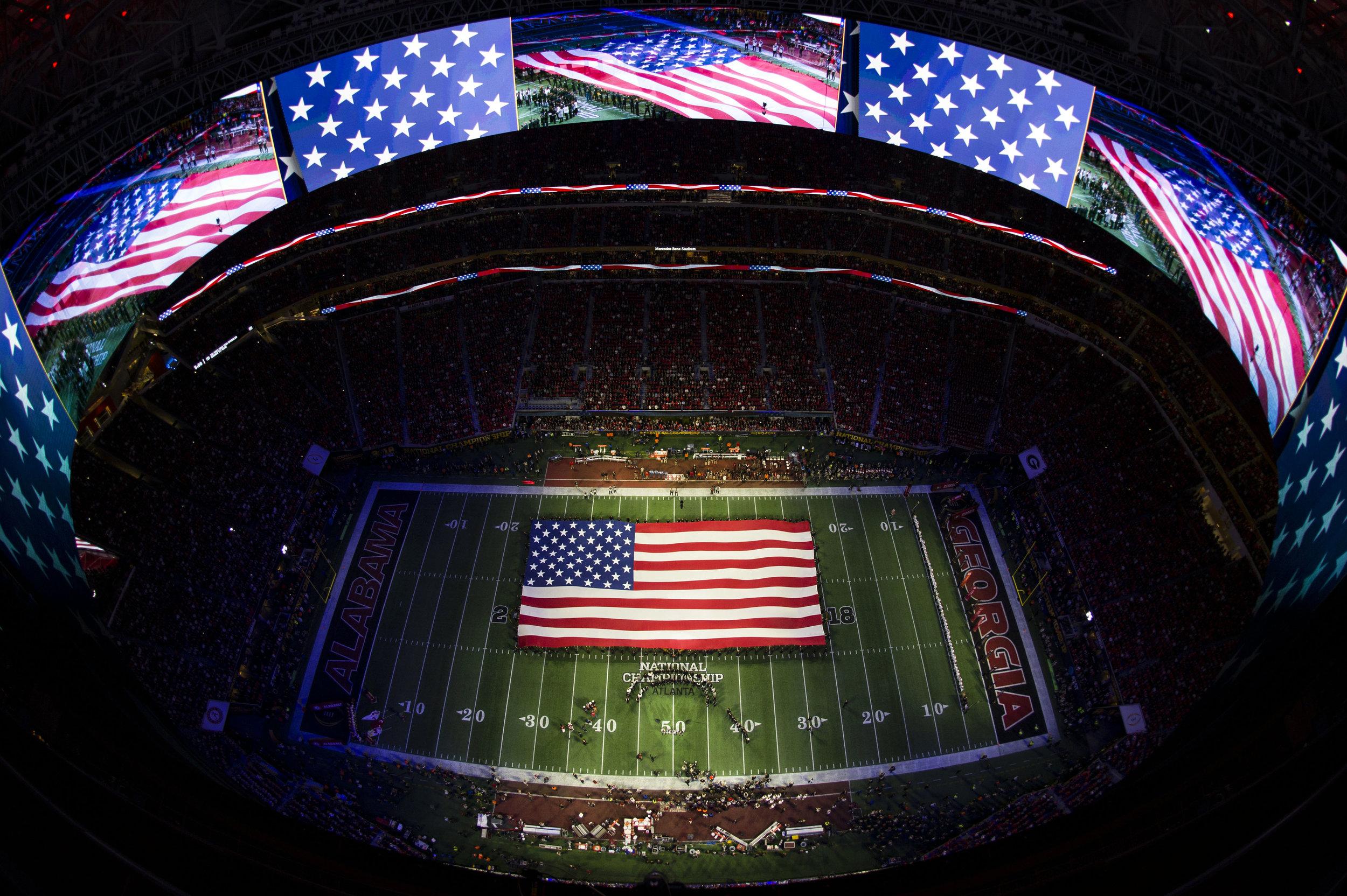 CFPFlag.jpg