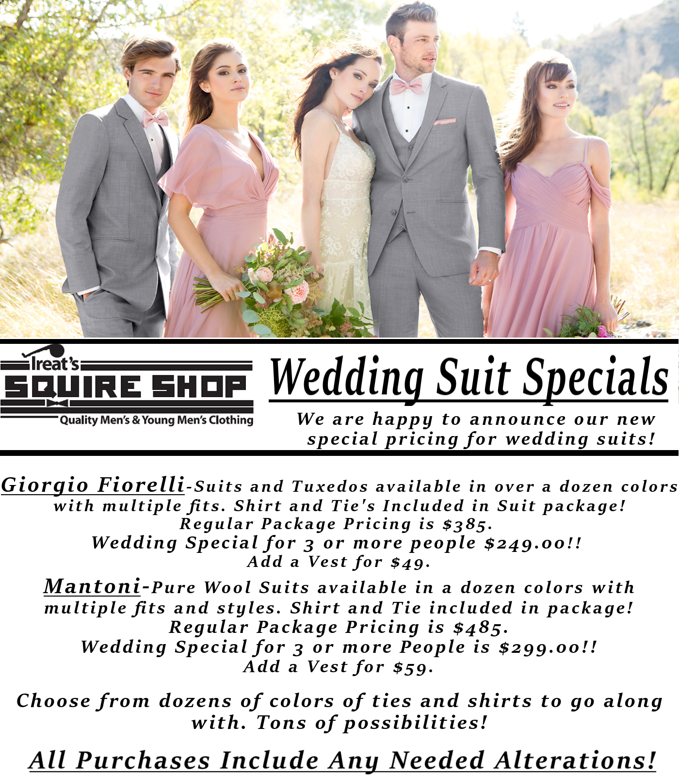 WeddingSuit Promo.png