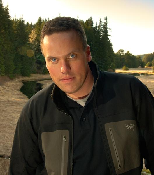 Chris Beck