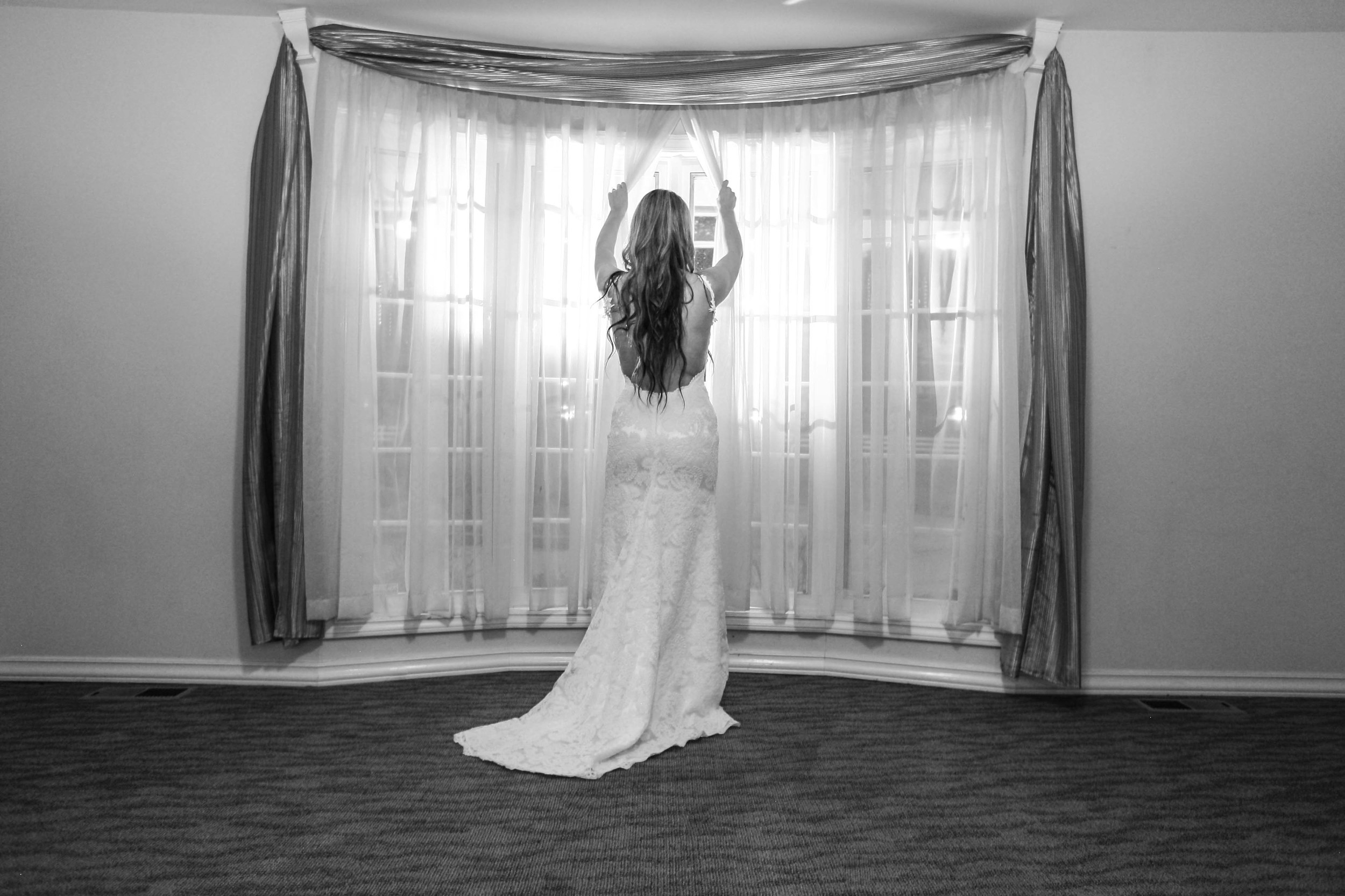 Wedding Tibbetts Creek Manor Issaquah