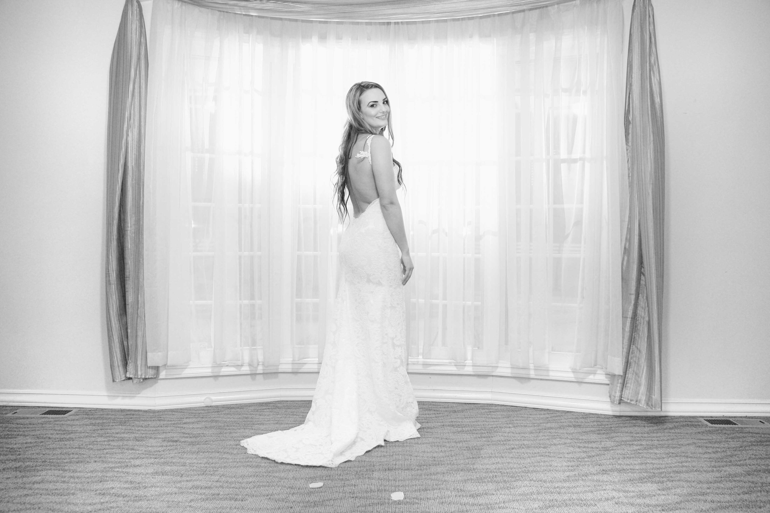 Wedding Tibbetts Creek Manor Issaquah