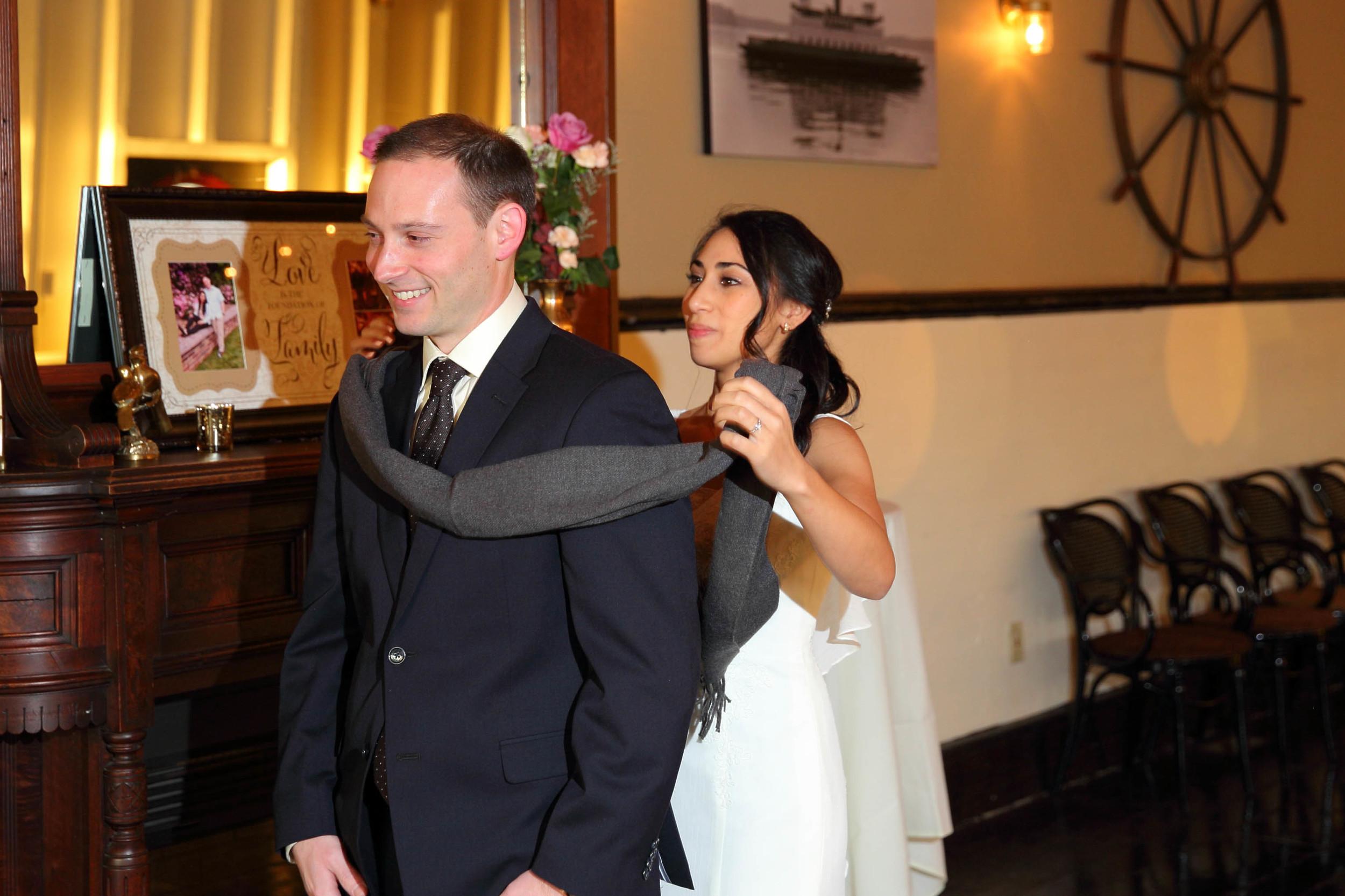 Wedding M-V Skansonia Seattle WA15.jpg