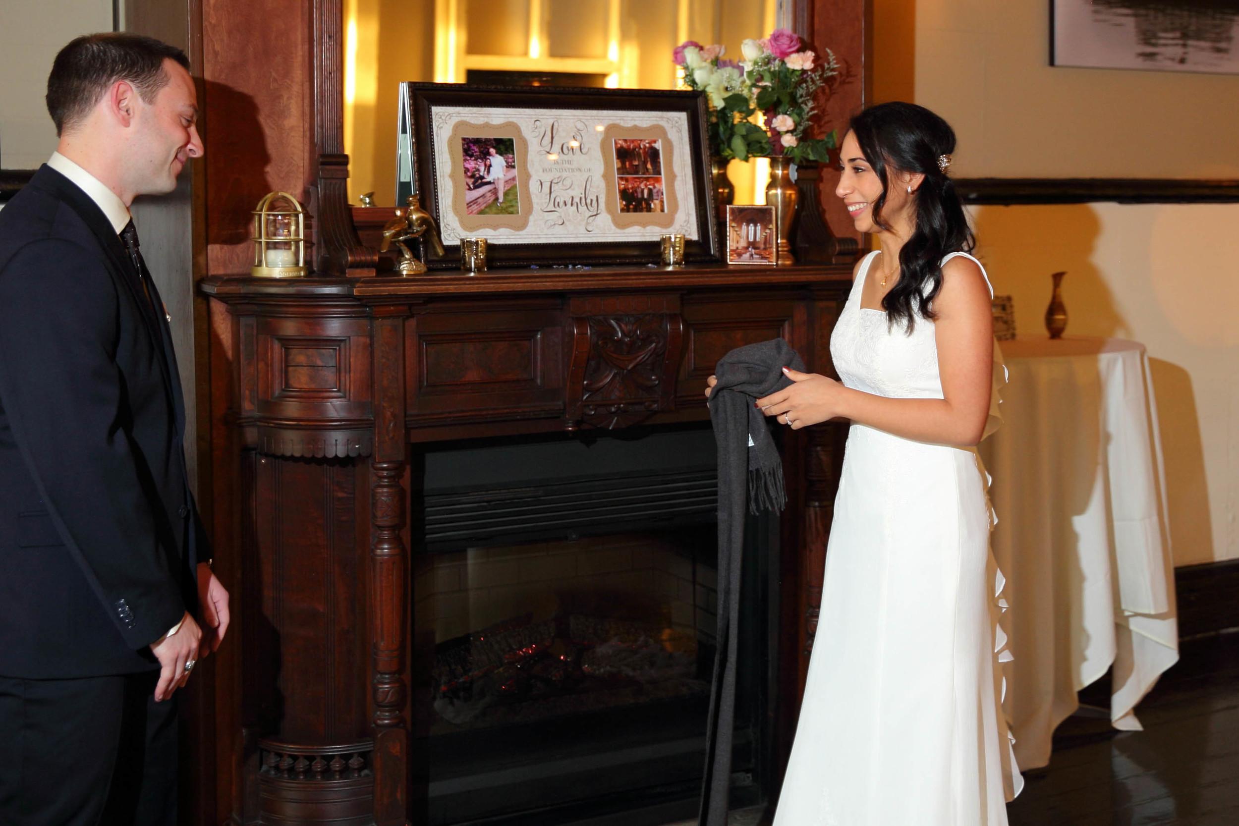 Wedding M-V Skansonia Seattle WA16.jpg