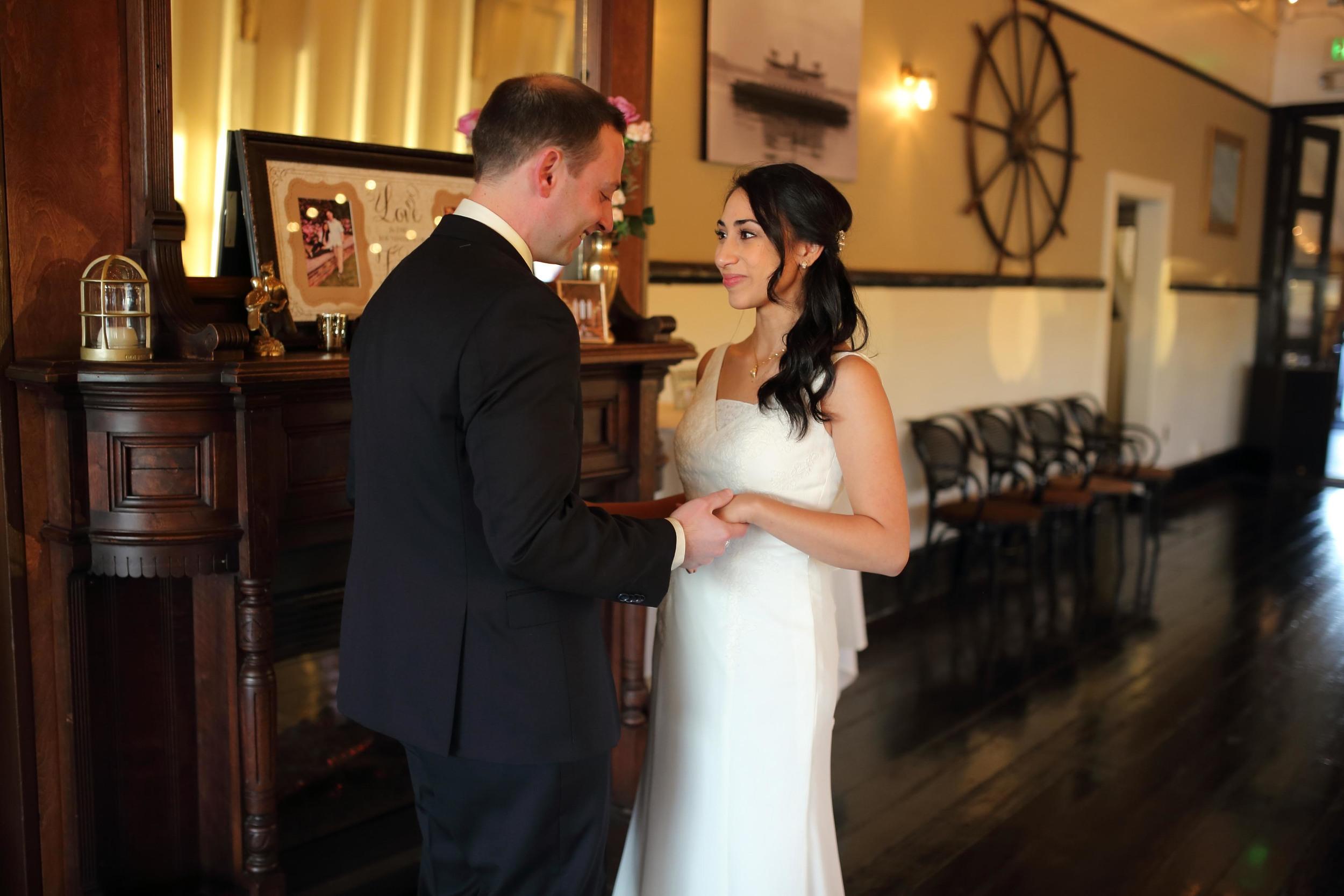 Wedding M-V Skansonia Seattle WA18.jpg