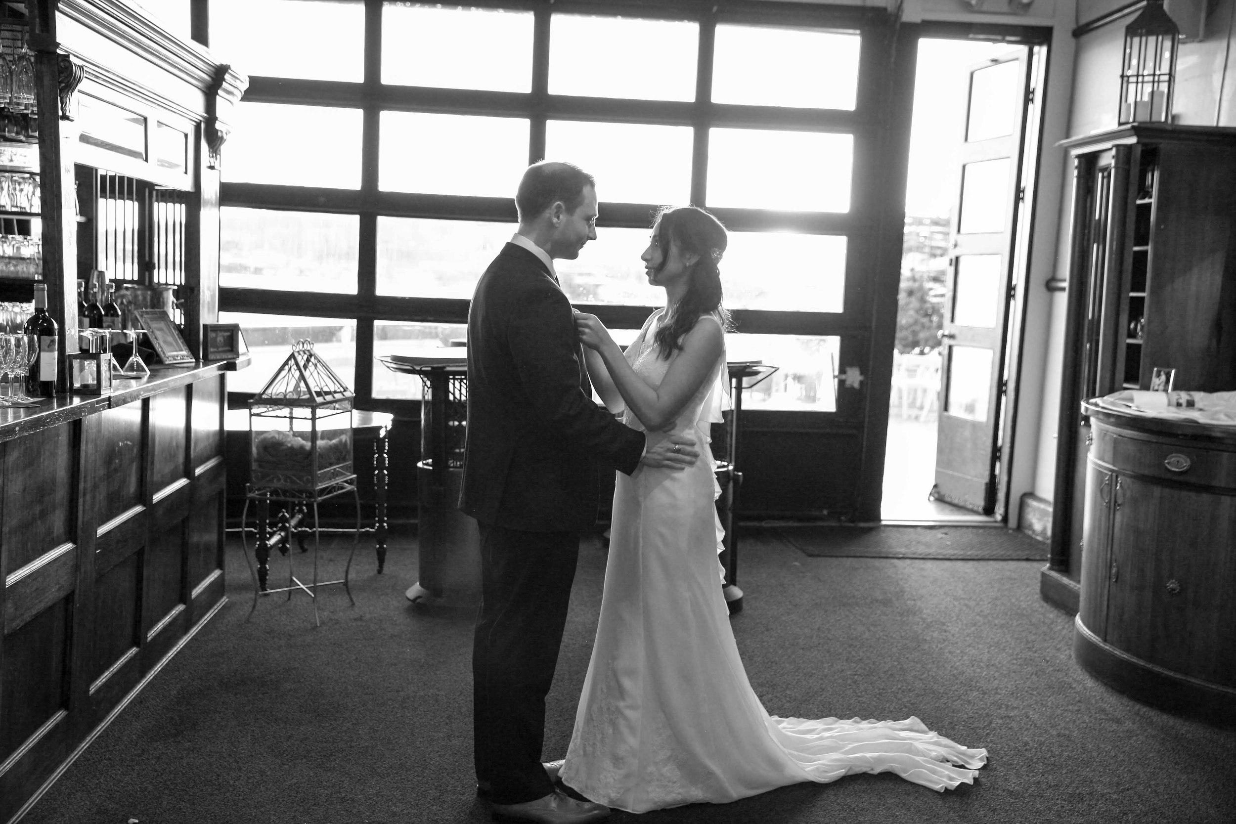 Wedding M-V Skansonia Seattle WA21.jpg