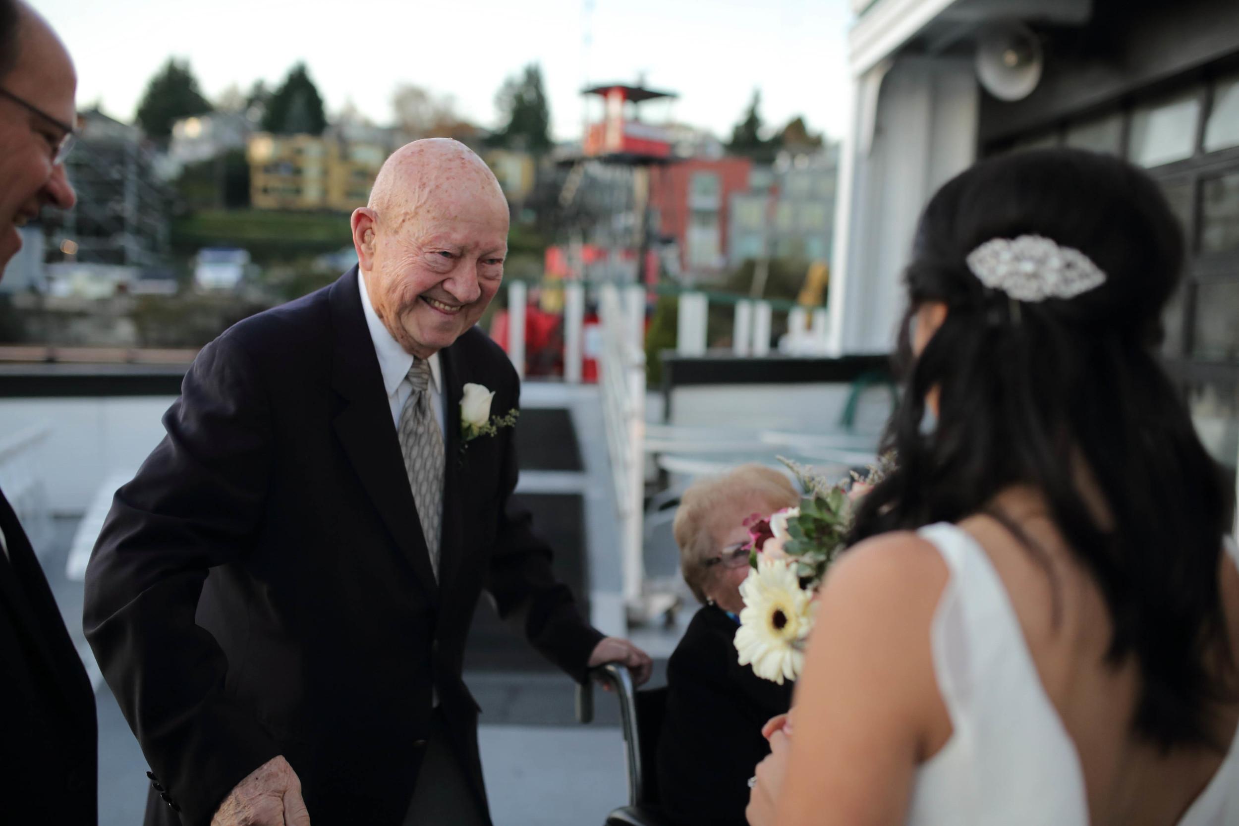 Wedding M-V Skansonia Seattle WA23.jpg