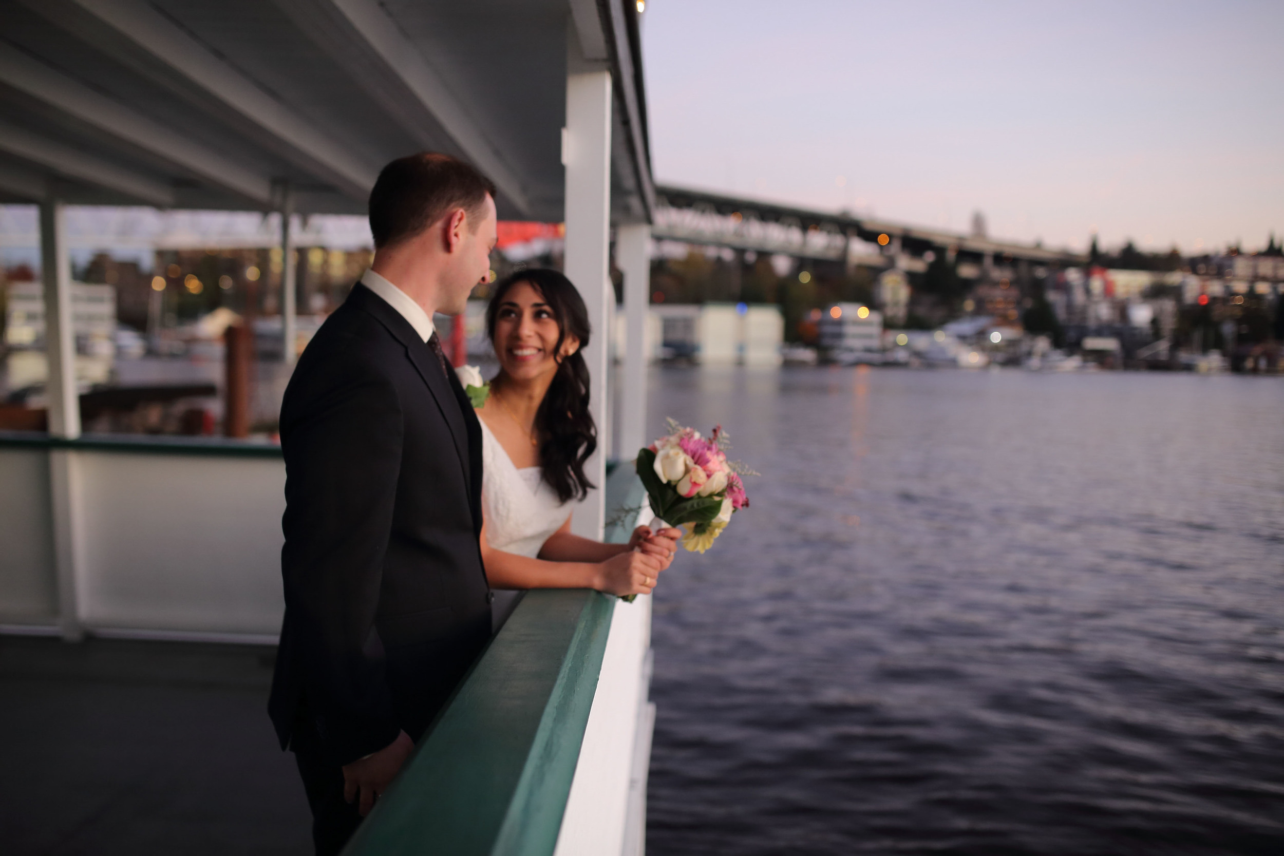 Wedding M-V Skansonia Seattle WA25.jpg