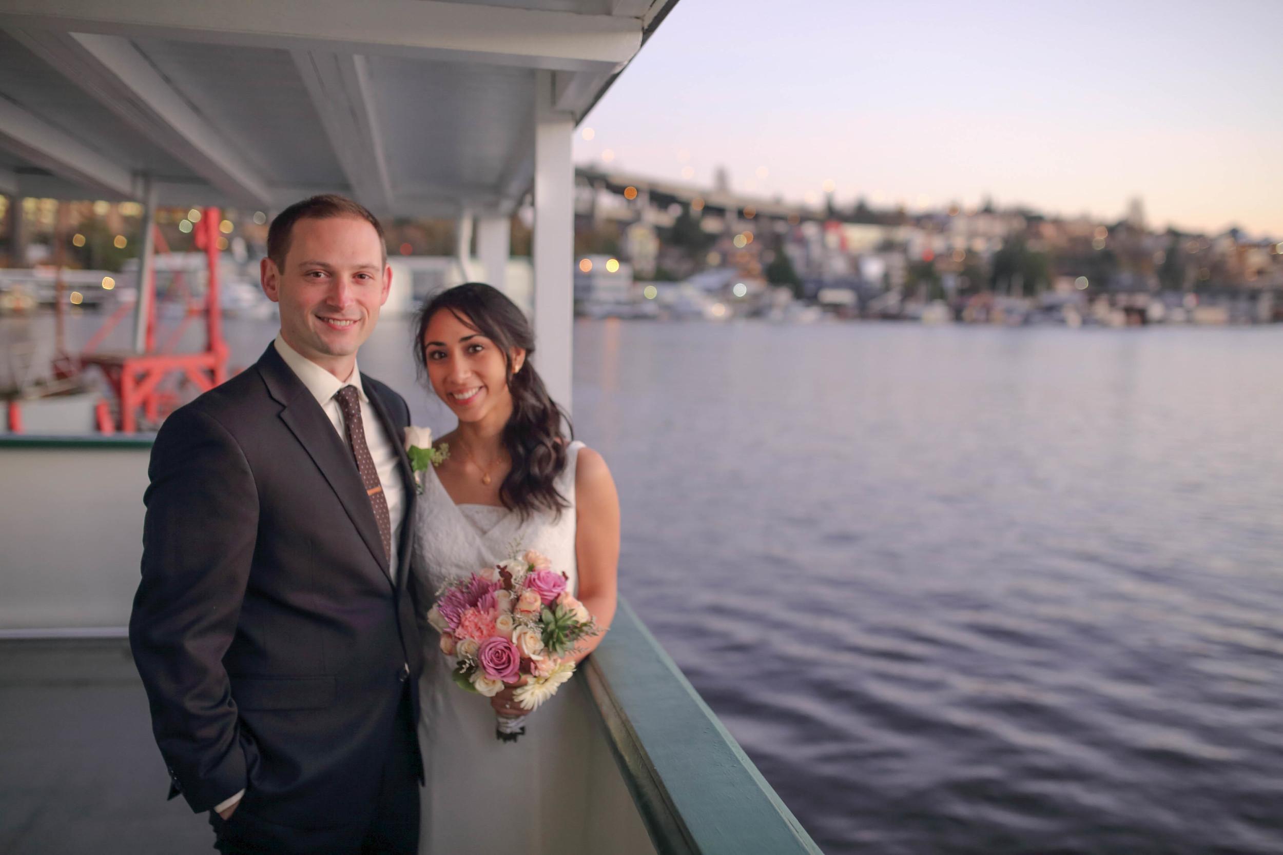 Wedding M-V Skansonia Seattle WA26.jpg