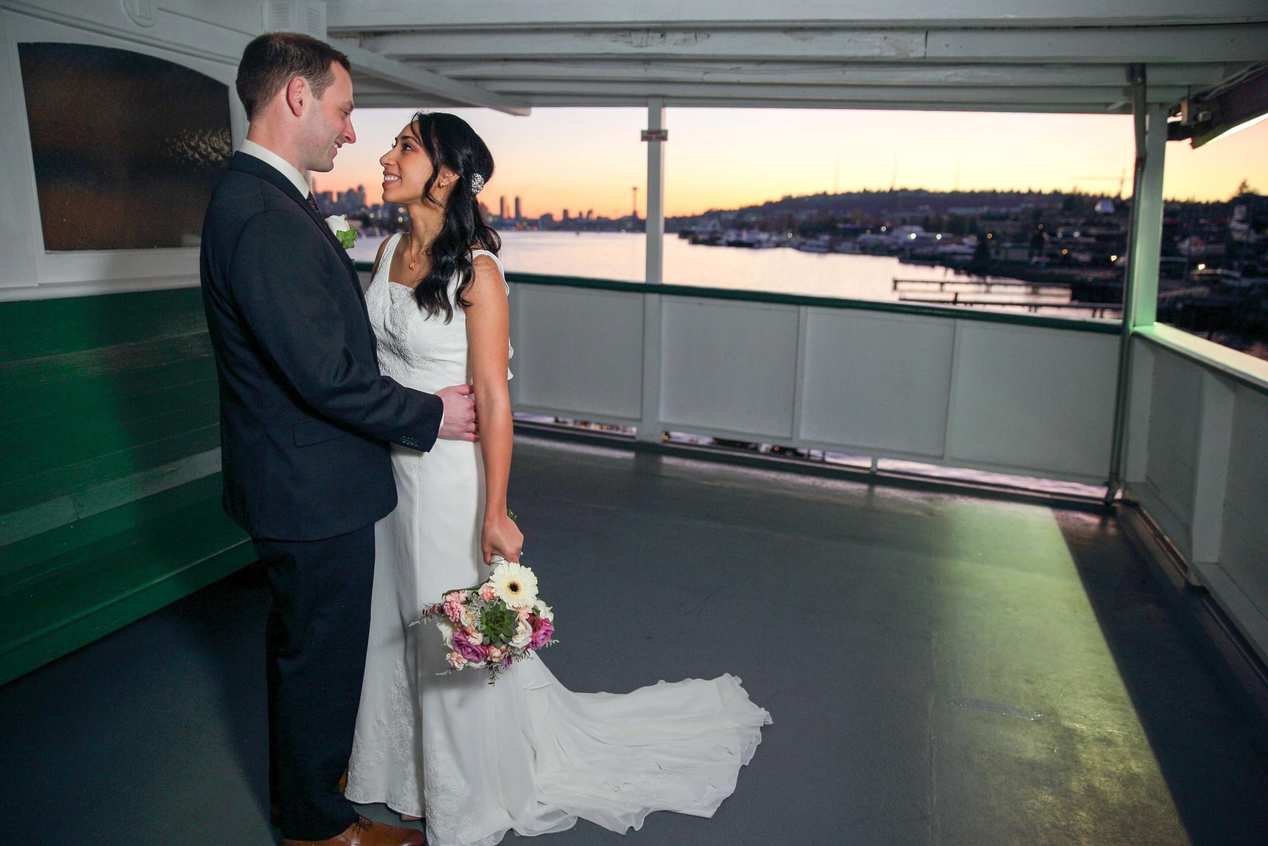 Wedding M-V Skansonia Seattle WA28.jpg