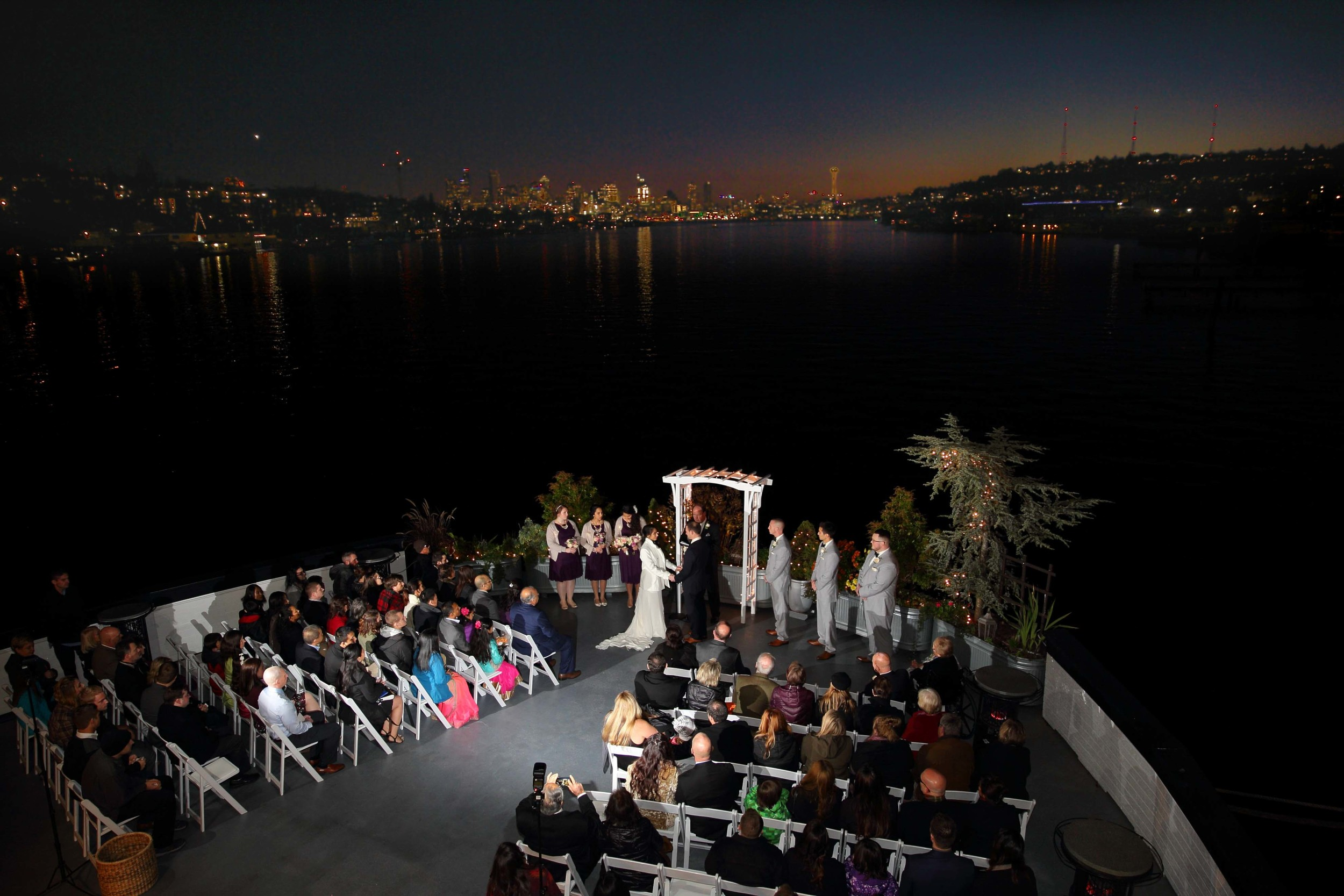Wedding M-V Skansonia Seattle WA32.jpg