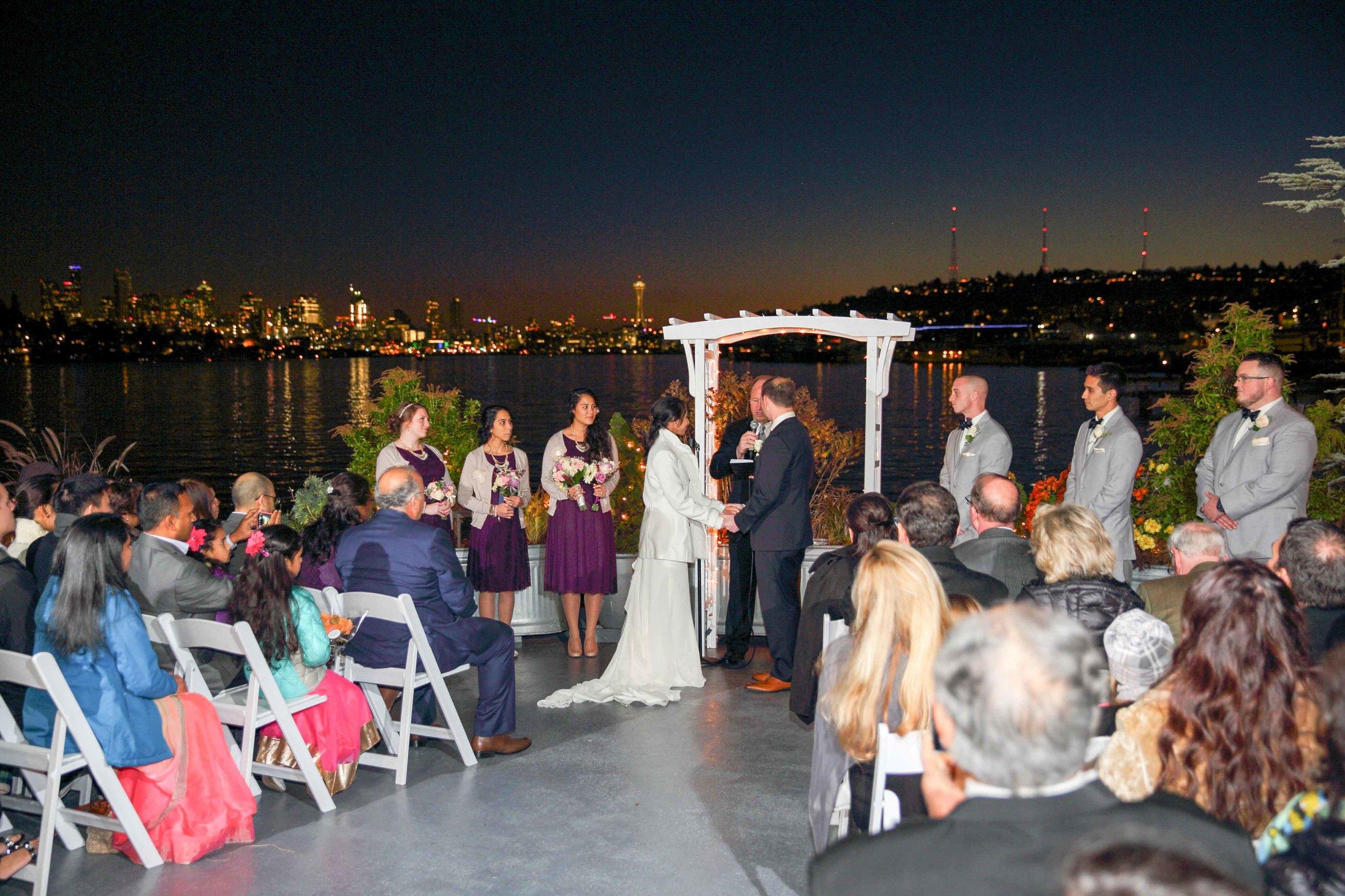 Wedding M-V Skansonia Seattle WA33.jpg