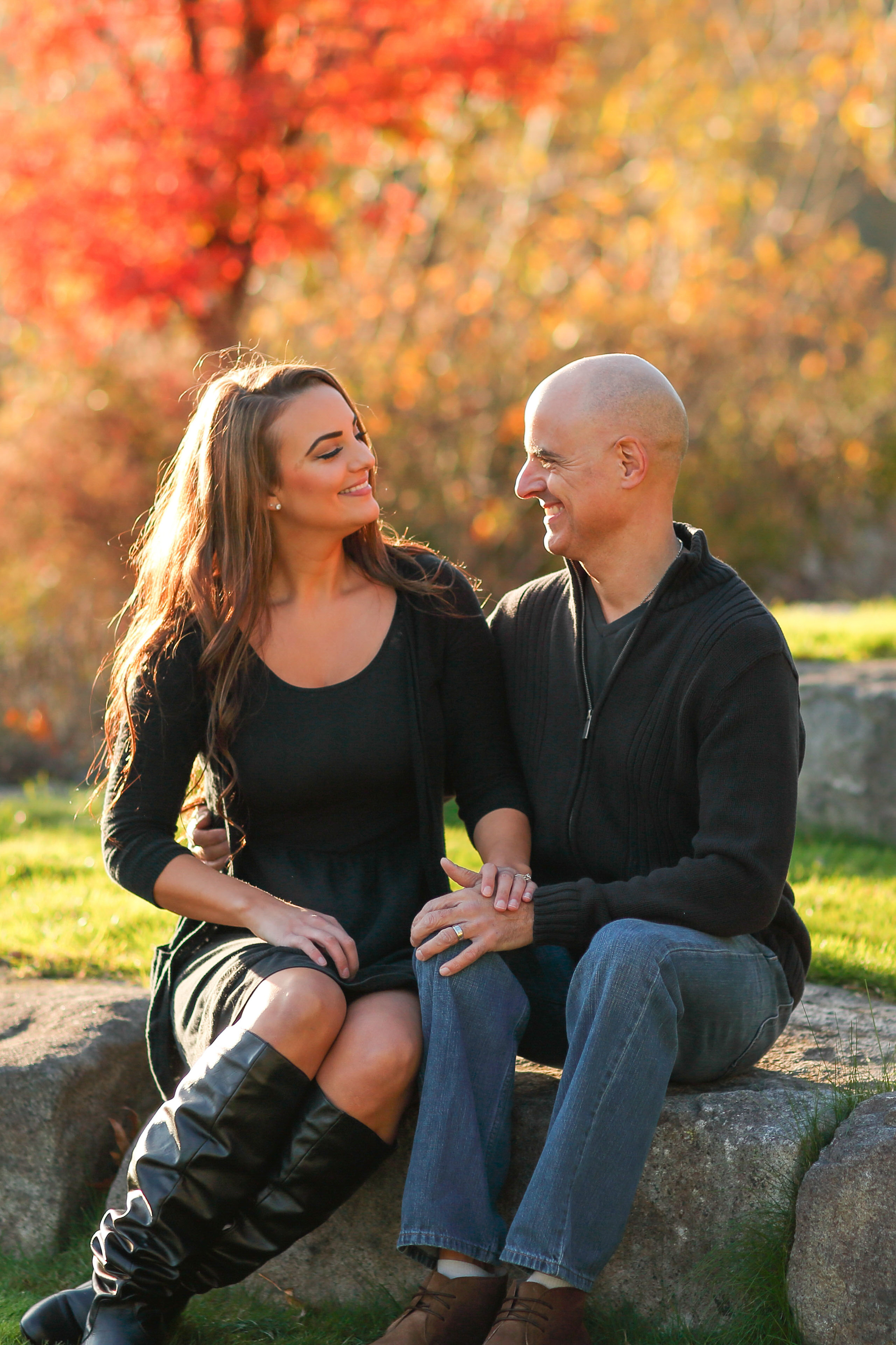 Issaguah Engagement Photos08.jpg