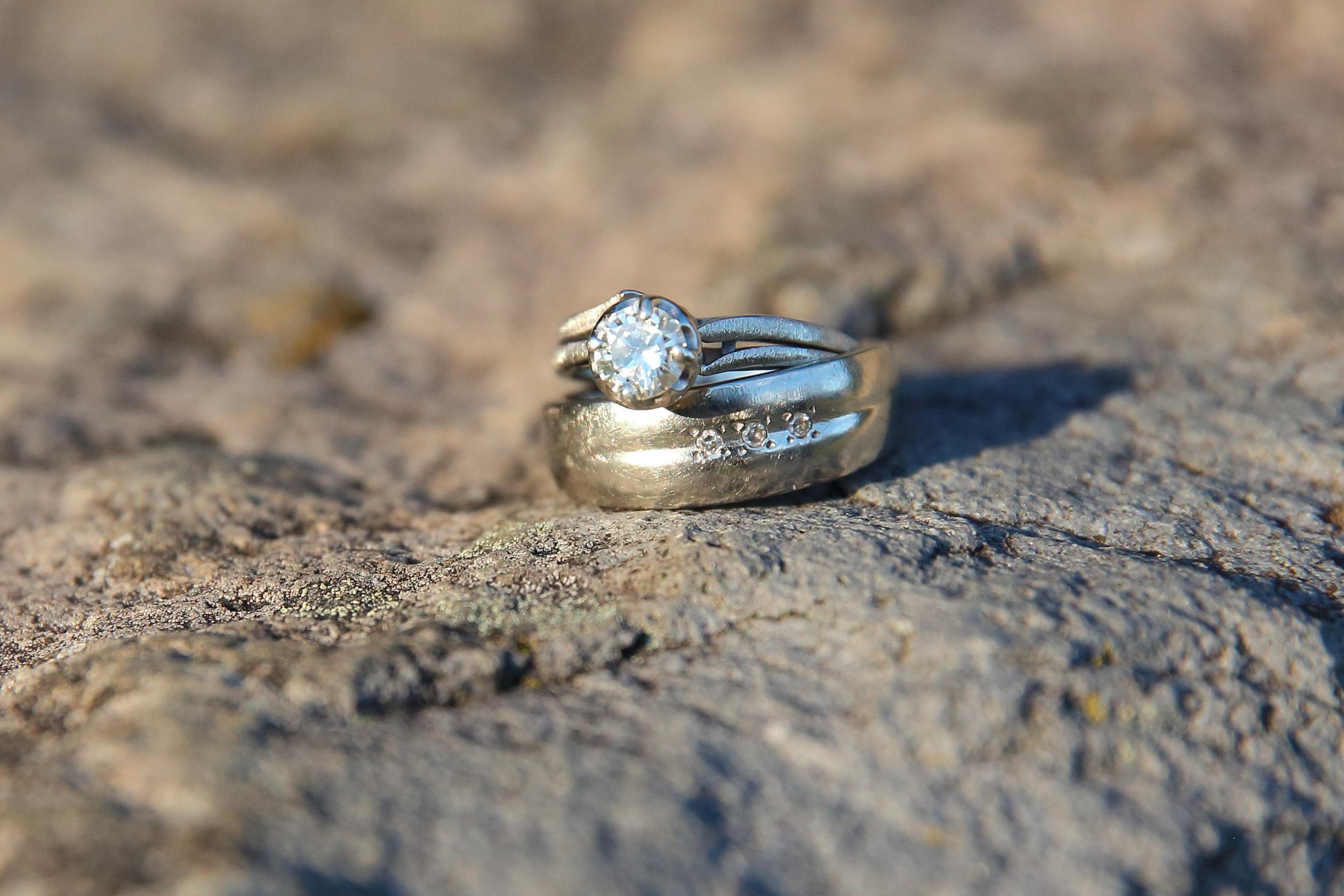 Issaguah Engagement Photos12.jpg