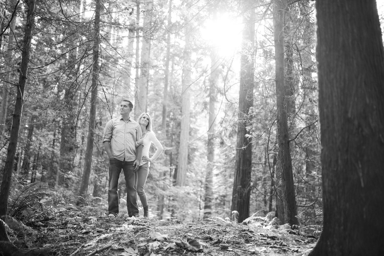 Engagement Photos Whatcom Falls Bellingham, WA06.jpg