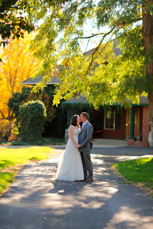Wedding Yakima Washington 01.jpg