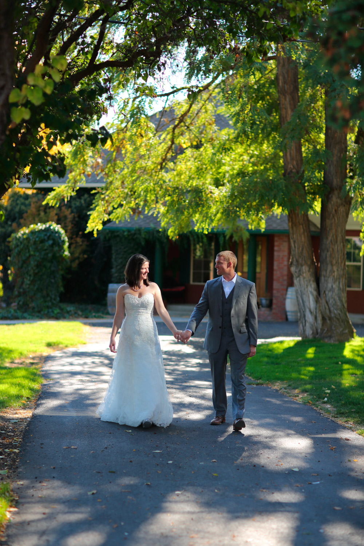 Wedding Yakima Washington 02.jpg